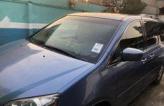 2008 Honda Odyssey Automatic Petrol for sale