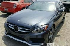 2004 Mercedes-Benz C300 for sale
