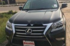 2016 Lexus GX for sale