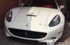 Ferrari F355 Sport Car For Sale