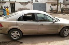 Ford Mondeo 2005 Petrol Automatic for sale