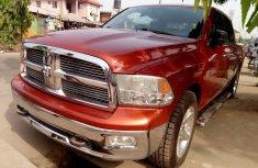 Dodge RAM 2009 for sale