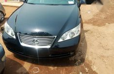 New Toyota Lexcen 2008 Blue for sale