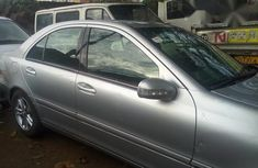 Mercedes-Benz CL 2003 for sale