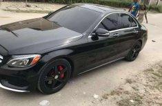 Mercedes Benz C300 for sale