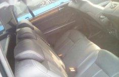 Mercedes-Benz GL Class GL450 2007 Blackfor sale