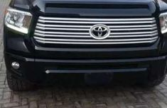 Clean Toyota Tundra 2015, for sale .