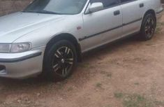Very Clean Honda Accord 1997 for sale
