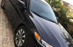 Honda accord coup for sale