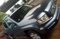 Toks Honda Ridgeline for Sale