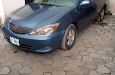 Beautiful Toyota Camry 2003 Automatic for sale