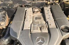 Neatly Used Gwagon( G63 SMG powered) for sale