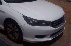 2014 Honda Accord New Arrival for sale