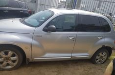 2004 Chrysler PT Petrol Automatic for sale