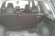 NEATLY USED HONDA CRV 03 FOR SALE