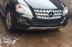 Benz ML 350. 4Matic for sale
