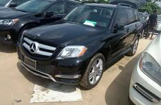 2013 Mercedes Benz GLK350 for sale