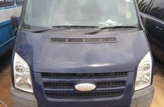 Ford Transit 2005 for sale