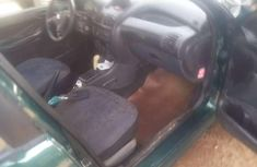Clean auto Peugeot 206 for sale