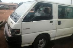 Mitsubishi L300 2000 White for sale