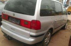 Clean Volkswagen Sharon for sale