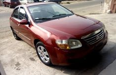 Kia Cerato 2008 for sale