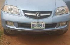 Acura MDX 2004 ac working perfectly. for sale