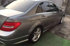 Benz C250 for sale