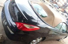 Toyota Solara 2008 Tokunbo for sale