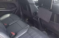 2014 gl450 Mercedes-Benz for sale