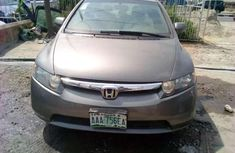 2008 Honda Civic neat for sale