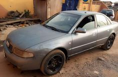 2000 Audi A4 for sale