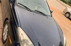 Lexus es300 for sale