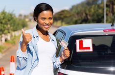 5 things you mustn't do while using learner's permit