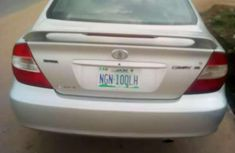 2008 Toyota Camry2.2 for sale