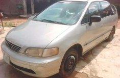 Honda Shuttle  2000 for sale