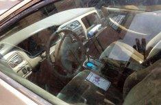 Well-kept 1999 Honda Accord for sale