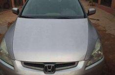 Honda EOD 05 Toks Standard for sale