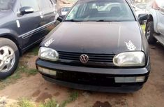 Direct Belgium Golf 3 for sale
