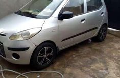 Hyundai i10 for sale is here for serious buyer only to buy