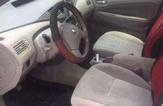 Clean first body 2005 toyota prius for sale