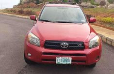 Rav4 crv for your use for sale