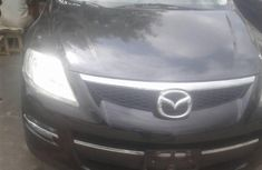2009 Mazda CX-9 for sale in Lagos for sale