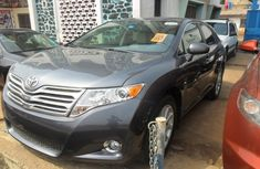 In A Perfect Condition Toyota Venza for sale