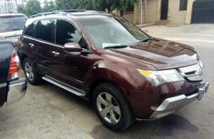 Acura MDX 2006 ₦3,600,000 for sale