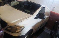 Mercedes-Benz Vito 2003 for sale