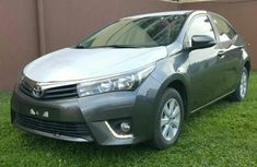 angular-front-of-a-toyota-corolla-2018-for-sale