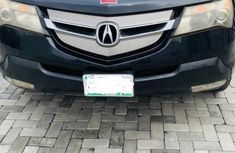 Acura MDX 2008 for sale