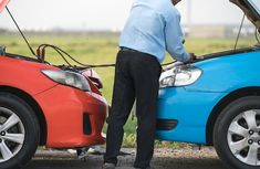 Top 8 things that will drain your car battery