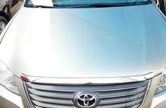Toyota Avalon 2008 Gold for sale